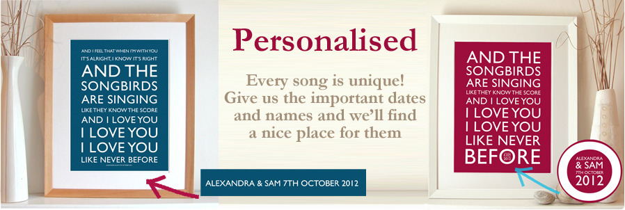 Personalisation_song_banner