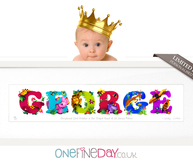 Show_george_prince_crown_babe_a_white