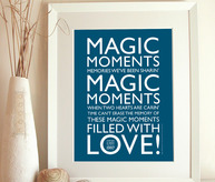 Show_magicmoments_white-frame-forweb