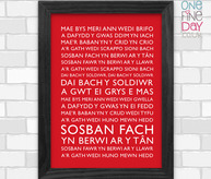 Show_a4_sosban_fach_wales_red