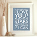 Thumbnail_how_long_will_i_love_you__grey_white_frame