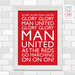 Thumbnail_a4_ggmu_white_whitewall