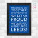 Thumbnail_a4_leeds_marching_on_together_blue