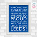 Thumbnail_a4_leeds_marching_on_white_blue