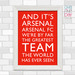 Thumbnail_a4_arsenal_and_it_s_arsenal_white