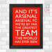 Thumbnail_a4_arsenal_and_it_s_arsenal_black