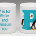 Thumbnail_p_penguin_both_sides_blue