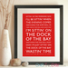 Thumbnail_dock_of_the_bay_-_fathers_day